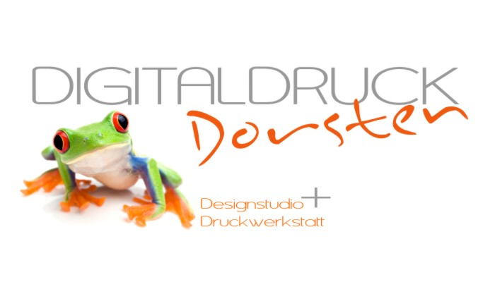 DIGITALDRUCK-DORSTEN
